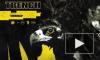 Тwenty one pilots представил новый 5 ый альбом Trench