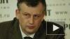 Новый губернатор Ленобласти Дрозденко создаст земельную ...