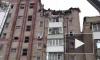 В Шахтах завершена спасательная операция, тела 5 погибших найдены