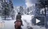 На ПК вышла Red Dead Redemption 2