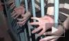 Новости Новороссии: на Донбассе ввели смертную казнь через расстрел