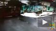 Видео: В Подольске Московской области полиция вернула ...