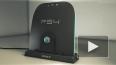 Sony продали миллион Playstation 4 за первые сутки