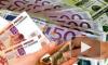 Курс валют в России стал прибавлять сразу по три рубля в день. Путин расскажет о ситуации с рублем