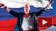 Мы из Петербурга: как выбились в люди главные российские ...