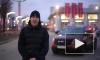 SPB.AUTO публикует отчет о поездке по маршруту СПб - Петрозаводск - СПб