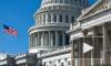 Конгресс США призывает ввести санкции против России