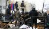 Последние новости Украины и Славянска: 2 мая будет штурм; члены миссии ОБСЕ все еще в плену