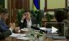 Зеленский прокомментировал ситуацию с транзитом газа через Украину