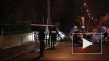 Полиция в Тулузе провела спецоперацию по захвату убийцы ...