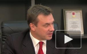 Павел Андреев: Кризис наступит для тех, кто его боится