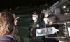 Минобороны РФ опровергло сообщения о заражении военных в Италии
