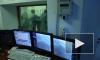 Страшные новости из Всеволожска: второклассник скончался от анафилактического шока
