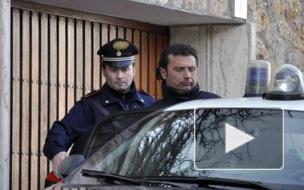 Капитан затонувшей Costa Concordia отправлен под домашний арест