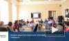Видео: в Выборге состоялась презентация весенне-летних мероприятий