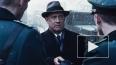Хит-кино: Том Хэнкс, китобойня и страшная любовь
