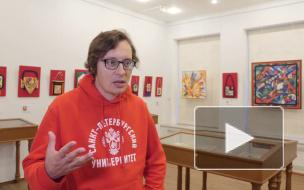 Музей Набокова: что изменилось с приходом нового директора