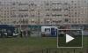 На Ленинском проспекте троллейбус насмерть сбил 64-летнюю женщину