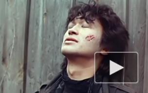 Ровно 29 лет назад погиб Виктор Цой