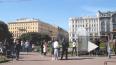 ВЦИОМ: 59% россиян не хотят менять паспорт на электронны...