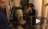 В Ростовской области пресечена деятельность банды по производству и сбыту оружия кустарного производства