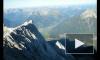 Голландского принца Фризо накрыла лавина в Альпах