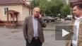 Милонова наказали за оскорбления штрафом в 25 тыс ...