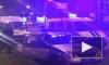 Свидетель: Пьяные малолетки спровоцировали ДТП и сбежали с места происшествия