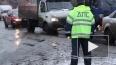 ДТП в Санкт-Петербурге: смертельная авария на трассе ...