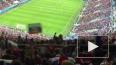 Россия оформила еще два гола
