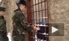 МВД решило заглушить сотовую связь в тюрьмах