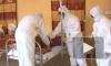 Роспотребнадзор предупредил туристов об опасной лихорадке Ласса в Нигерии