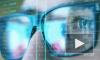Выявлен новый канал утечки персональных данных россиян