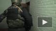 В Петербурге накрыли ячейку ИГ и задержали ее лидера