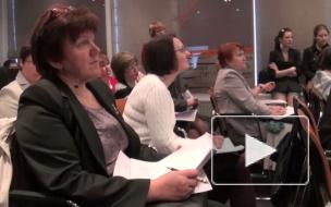 Директора школ Петербурга об изнасиловании подростка: Ничто не происходит по щелчку