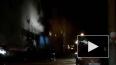 В Туле на пожаре погибли 4 ребенка от 3 месяцев до 5 лет