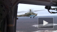 В США оценили новую тактику российских Ми-28 против ...
