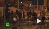 Два человека погибли в ходе протестов в Стамбуле
