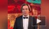 Концерты Галкина могут запретить из-за критики российского ТВ