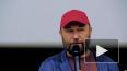 Кино будущего: Бекмамбетов снял фильм на языке Screenlif...
