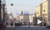 """В субботу в Петербург нагрянет шторм """"Александра"""", ожидается усиление ветра до 25 метров секунду"""