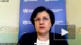 В России зафиксирован 8 831 новый случай заражения ...