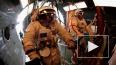 Космонавты больше не смогут мочиться на колесо перед ...