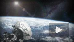 Россию отстранили от обсуждения проектов по международной лунной программе
