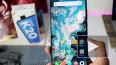 Xiaomi презентовала Mi 10 и Mi 10 Pro со 108-мегапиксель ...