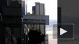 В Венесуэле накренился 200-метровый небоскреб