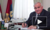 ГубернаторКостромской области пошутил про коррупцию