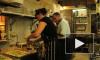 Анастасия Мельникова дала мастер-класс поварам