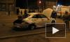 Авария на Сенной площади, Нижний Новгород 08.04.2014: видео жуткого происшествия повергает в шок, водитель-лихач убил главную девушку своей жизни