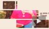Лучшая методика похудения в интернете от Татьяны Рыбаковой